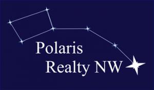 Polaris Realty NW