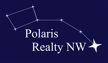 Polaris Realty NW