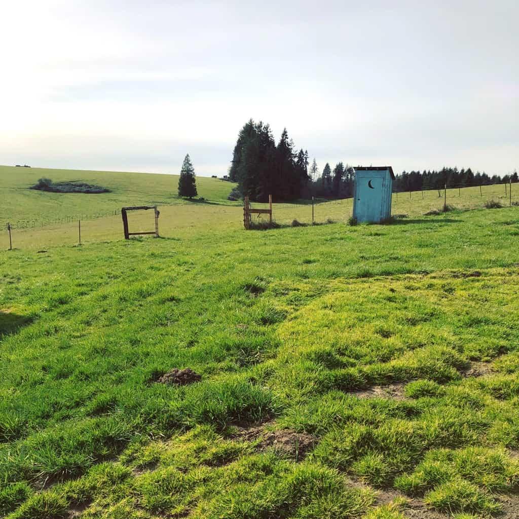 Property Sold in Rainier, Oregon