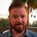 Jason Ruecker, Oregon Real Estate Broker